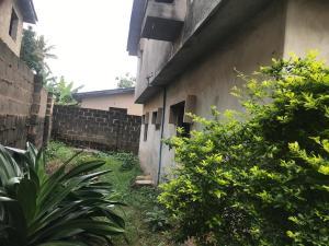 Residential Land for sale Off Adeniran Ogunsanya Adeniran Ogunsanya Surulere Lagos