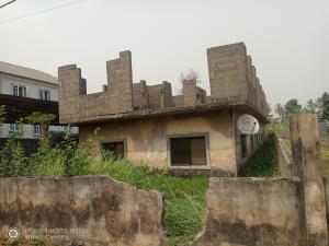 3 bedroom Residential Land Land for sale Peace estate Soluyi Gbagada Lagos
