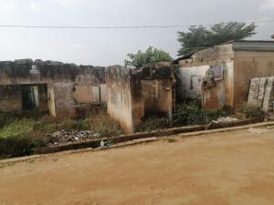 Residential Land Land for sale Yakoyo  Yakoyo/Alagbole Ojodu Lagos
