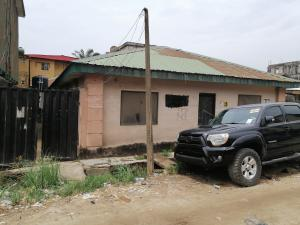 House for sale Ikate  Lawanson Surulere Lagos
