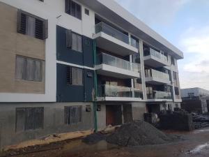 3 bedroom Flat / Apartment for sale Iju Agege Lagos