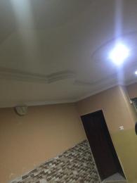 2 bedroom Blocks of Flats House for rent Oke Ibunkun,elebu,oluyole Extension Samonda Ibadan Oyo