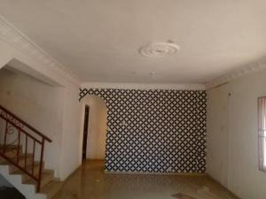 3 bedroom Shared Apartment Flat / Apartment for rent Water World Area,oluyole Estate Ibadan Oyo