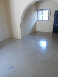 3 bedroom Flat / Apartment for rent Onikokoro Ojurin Akobo Olorunda Lagelu Oyo