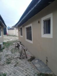 2 bedroom Flat / Apartment for rent Aba afa Monatan Lagelu Oyo