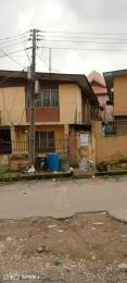 Flat / Apartment for sale Ogba Bus-stop Ogba Lagos