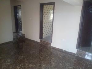 2 bedroom Semi Detached Bungalow House for rent Behind drovans hotel  Ring Rd Ibadan Oyo