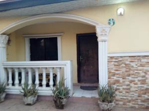 2 bedroom Detached Bungalow House for sale Lokogoma-Abuja. Lokogoma Abuja