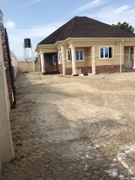 3 bedroom Detached Bungalow for sale Ojoo Area Ojoo Ibadan Oyo