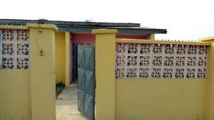 3 bedroom House for rent   Iwo Rd Ibadan Oyo