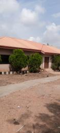 Detached Bungalow for rent Oluyole Estate Ibadan Oyo