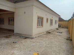 3 bedroom Detached Bungalow House for rent Apo-Abuja. Apo Abuja