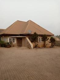 3 bedroom Detached Bungalow for sale Along Bashorun Area Iwo Road Basorun Ibadan Oyo