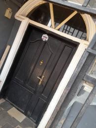 3 bedroom Detached Bungalow for sale Iletitun Nihort Side Jericho Ibadan Oyo