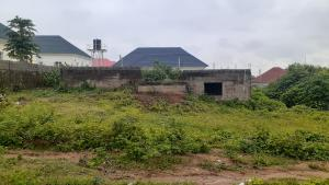 4 bedroom Detached Bungalow House for sale 3RD AVENUE, ZONE S, CAJAAH OROZO ESTATE Orozo Orozo Abuja