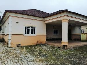 3 bedroom Detached Bungalow for sale Apo Wumba Apo Abuja