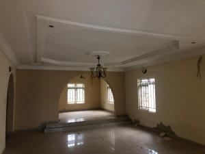 3 bedroom Detached Bungalow House for sale Gwarinpa - Abuja.  Gwarinpa Abuja