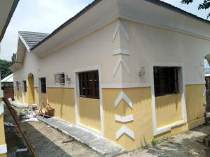 3 bedroom Detached Bungalow House for sale 3rd Avenue,Gwarinpa. Gwarinpa Abuja