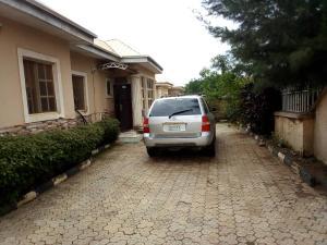 3 bedroom Detached Bungalow for sale By Cedarcrest Hospital, Apo Abuja. Apo Abuja