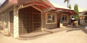 3 bedroom Detached Bungalow House for sale Suncity Estate-Abuja. Lokogoma Abuja