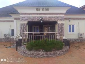 5 bedroom House for sale Adamo Bustop Maya Ikorodu Lagos
