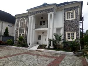 4 bedroom Shared Apartment Flat / Apartment for rent Off Peter Odili Road Port Harcourt Trans Amadi Port Harcourt Rivers