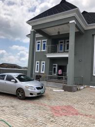 4 bedroom Detached Duplex House for rent Jankata area, Kuola  Akala Express Ibadan Oyo