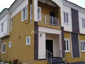 4 bedroom House for sale Southern View Estate   Lekki Lagos