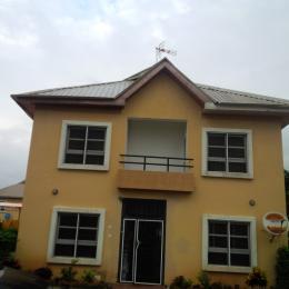 5 bedroom House for sale Northern Foreshore Estate Lekki Lekki Lagos