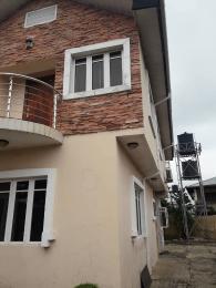 4 bedroom Detached Duplex for sale Jericho Quarter's Jericho Ibadan Oyo