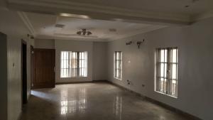 4 bedroom House for rent Shonibare Estate Maryland Ikeja Lagos