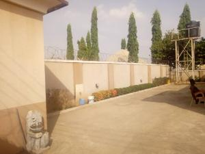 4 bedroom Detached Bungalow House for sale Orozo-Abuja.  Orozo Abuja
