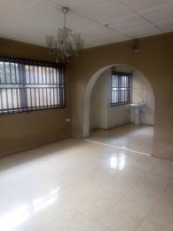 4 bedroom Detached Bungalow House for rent Basorun area Basorun Ibadan Oyo