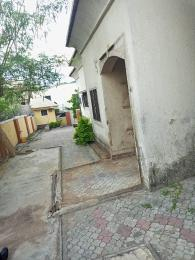 4 bedroom Detached Bungalow House for sale Wuse Zone7,Abuja. Wuse 1 Abuja
