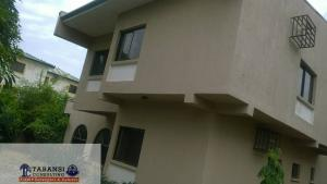 4 bedroom Office Space Commercial Property for rent Asokoro-Abuja. Asokoro Abuja