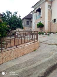 4 bedroom Detached Duplex for sale Gwarinpa Abuja. Gwarinpa Abuja
