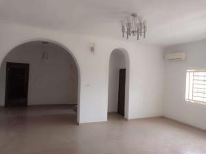 4 bedroom Flat / Apartment for rent @ Iyaganku Area Iyanganku Ibadan Oyo