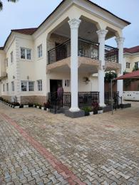 4 bedroom Detached Duplex House for sale Lokogoma Abuja. Lokogoma Abuja