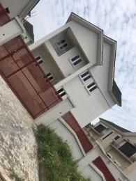 4 bedroom House for sale Suncity Estate,Abuja. Galadinmawa Abuja