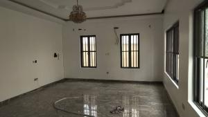 5 bedroom House for rent Shonibare Estate Maryland Lagos