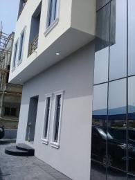 5 bedroom Detached Duplex House for sale Victory Estate Besides Cadogan Osapa london Lekki Lagos