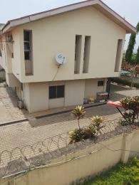 5 bedroom Detached Duplex House for sale Utako-Abuja. Utako Abuja
