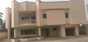 5 bedroom Detached Duplex House for rent Area 11,Garki-Abuja. Garki 1 Abuja