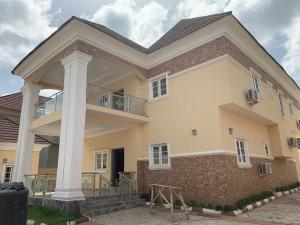 5 bedroom Detached Duplex House for sale Gwarinpa - Abuja.  Gwarinpa Abuja
