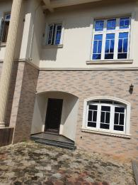 5 bedroom Detached Duplex House for sale Wuse2-Abuja.  Wuse 2 Abuja