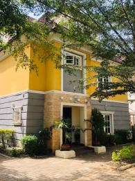 5 bedroom Detached Duplex for sale Brains And Hammer Estate, Apo Abuja