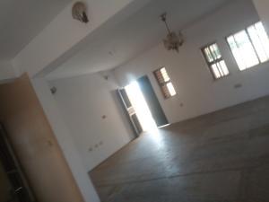 6 bedroom Detached Duplex House for rent New Bodija Bodija Ibadan Oyo