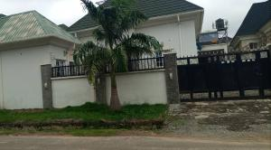 5 bedroom Detached Bungalow for sale Zone A, Apo Abuja
