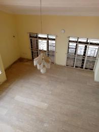 6 bedroom Detached Duplex House for rent Asokoro - Abuja.  Asokoro Abuja