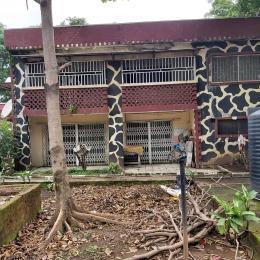 Detached Duplex for sale Asokoro Abuja. Asokoro Abuja